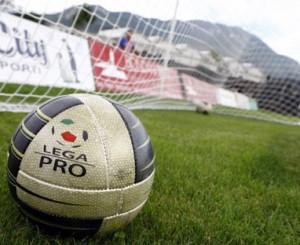 (fonte: www.calcioparlando.com)