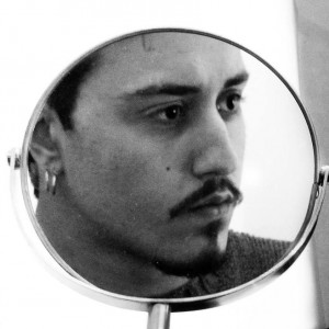 Luciano Iacono foto