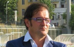Nicola Crisano