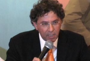 L'avvocato cassazionista Lorenzo Bruno Molinaro