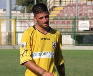 Fabrizio Guarracino
