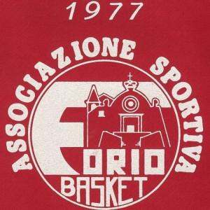 Forio Basket