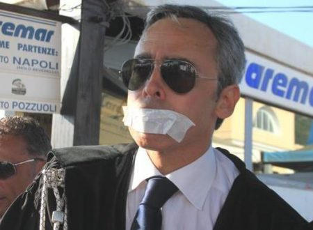 """CAMPETTO TRIBUNALE, CELLAMMARE: """"QUELL'AREA SIA RESTITUITA ALLA FRUIZIONE DELLA COLLETTIVITÀ"""""""