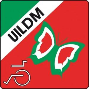 UILDM