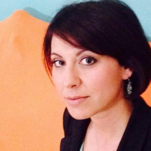 L'assessore Rossella Lauro