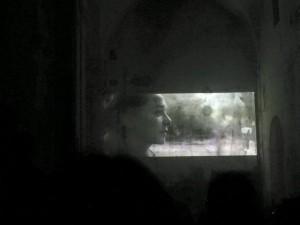 cinema procida 5