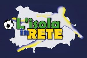 """CALCIO, QUESTA SERA APPUNTAMENTO CON """"L'ISOLA IN RETE"""""""
