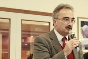 SERRARA FONTANA, INIZIATE OGGI LE ATTIVITÀ DELL'ISTITUTO AGRARIO
