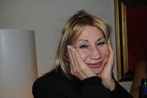 """""""ISCHIA FOREVER"""", RIPARTONO LE RIPRESE DELLA FICTION DI LUCIA CASSINI (VIDEO)"""