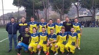 Futsal Ischia
