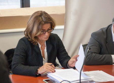 """METRÒ DEL MARE, MARIA GRAZIA DI SCALA TUONA: """"LA REGIONE HA ESCLUSO ISCHIA!"""""""