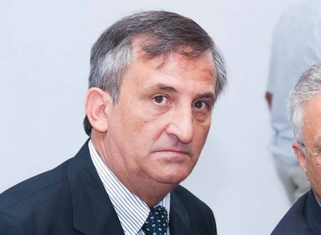"""FIERA DI MONACO, MARIO SAVIO: """"ISCHIA CONTINUA AD AFFASCINARE I TURISTI"""""""