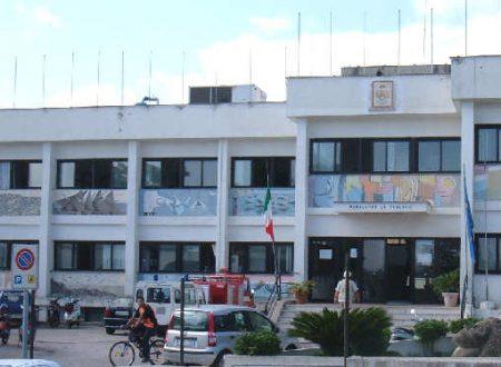 SCIOPERO CAREMAR, LA PREOCCUPAZIONE DEL COMUNE DI PROCIDA