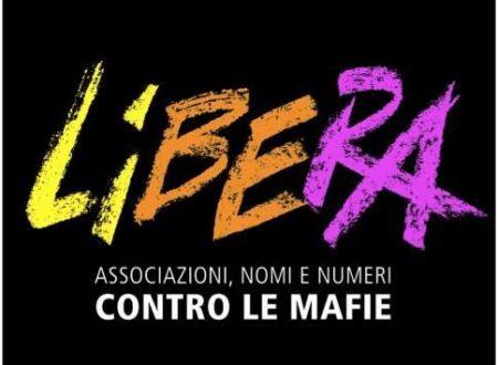 """LEGALITÀ, NASCE A ISCHIA IL PRESIDIO DI LIBERA """"GAETANO MONTANINO"""""""