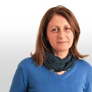 """VIE DEL MARE, LUCIA MAMELI: """"REGIONE PRODUCA SISTEMA DI BIGLIETTAZIONE UNICA"""""""