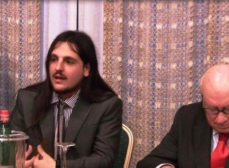 ISCHIA, RIUSCITO IL CONVEGNO DEL PCIML CONTRO GLI ABBATTIMENTI (VIDEO)