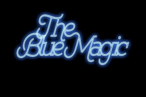 """THE BLUE MAGIC"", ECCO IL TRAILER DEL FILM DI SALVATORE JR CALISE (VIDEO)"