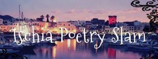 Ischia poetry slam
