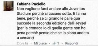 PACIELLO 2