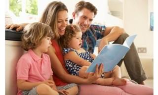 genitori leggono 2
