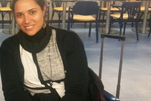 """FIERA DI MONACO, GALASSO: """"ABBIAMO RISCOSSO UN NOTEVOLE SUCCESSO"""""""