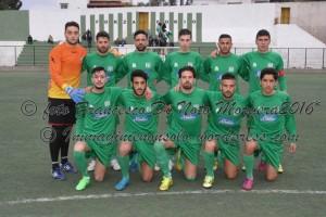 ECCELLENZA, IL REAL FORIO CROLLA: LA CAIVANESE SI IMPONE PER 2-0